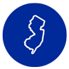 New Jersey motorcycle insurance quote