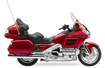 cross-country-bike-mobile red